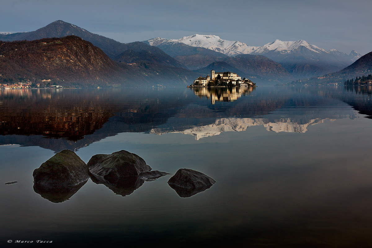 Reflections ......
