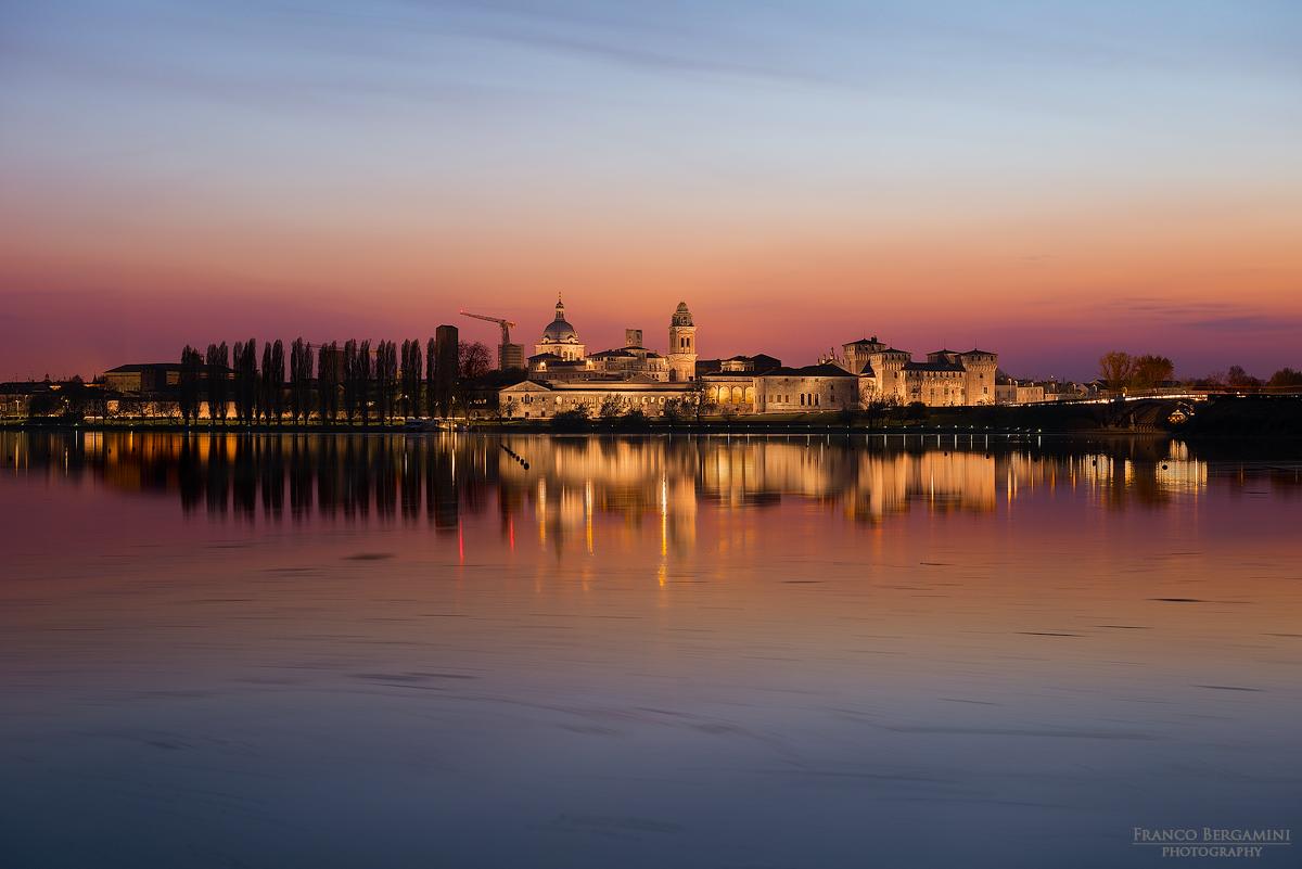 Mantova wide...