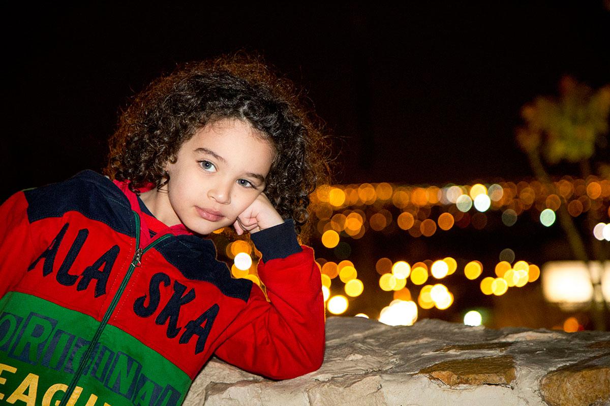 Shiraz...