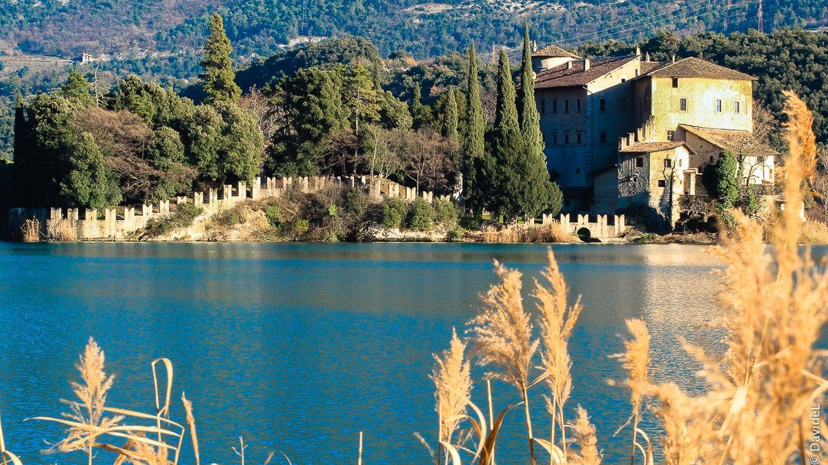 Castel Toblino2...