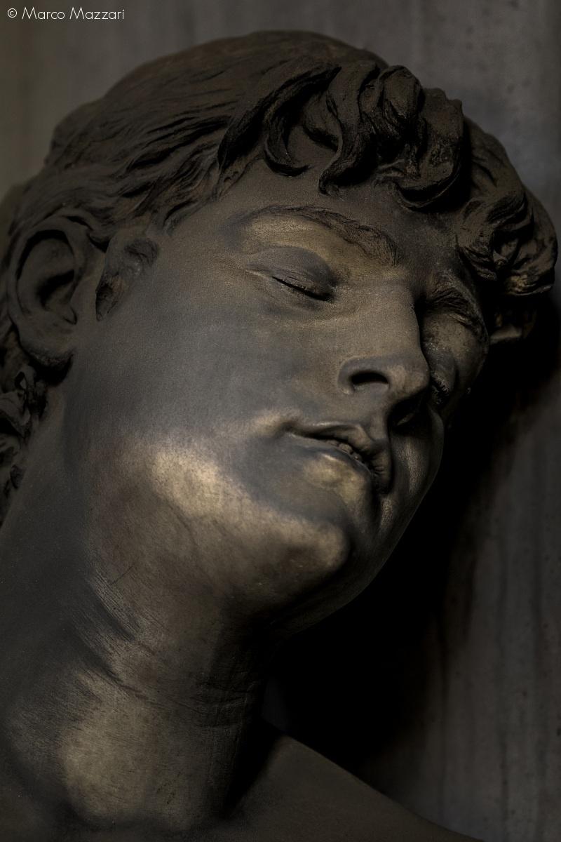 Tomb Grass - Aut S. Saccomanno (Staglieno)...
