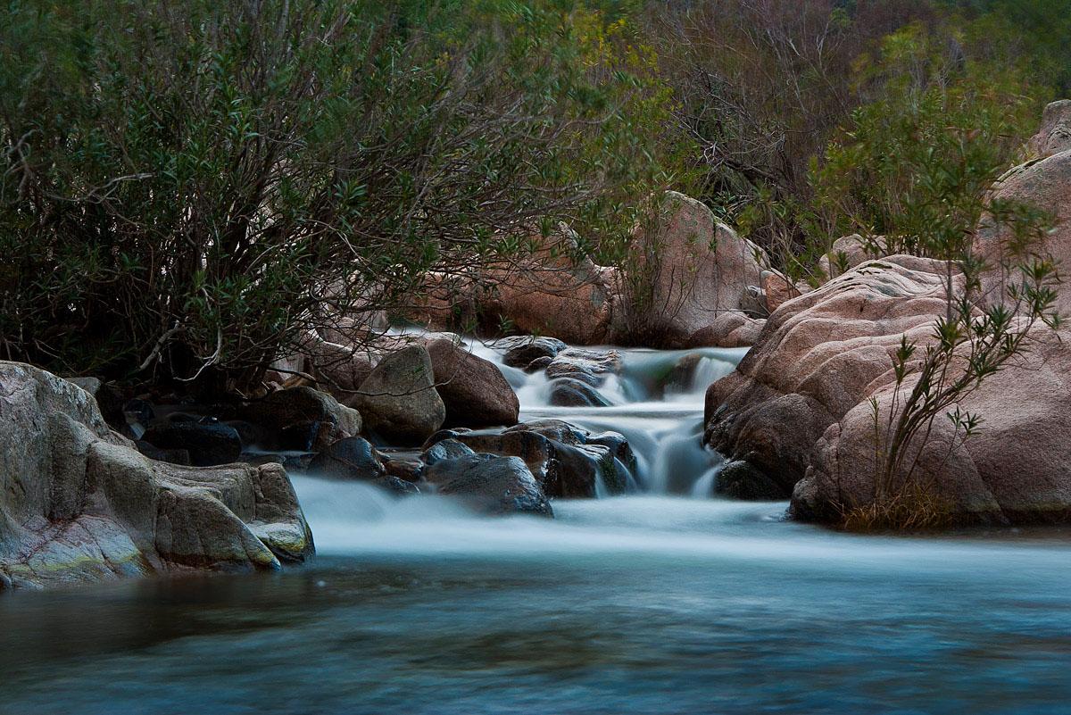 rio Picocca...