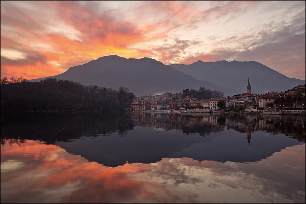 Lago di mergozzo juzaphoto for Lago di mergozzo