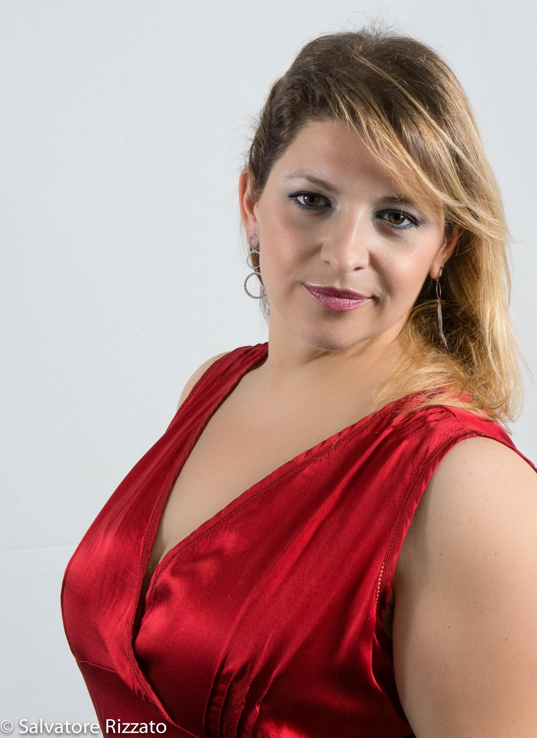 Alessia-2...