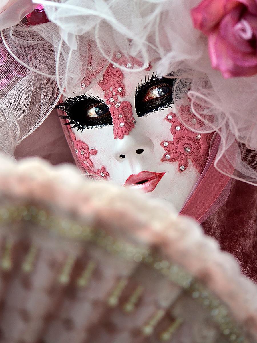 Carnival 2013...