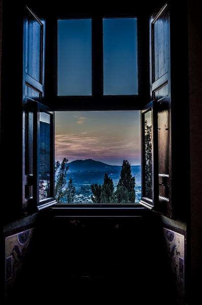 Sony 24mm f 2 ssm carl zeiss distagon t caratteristiche - La finestra biz opinioni ...