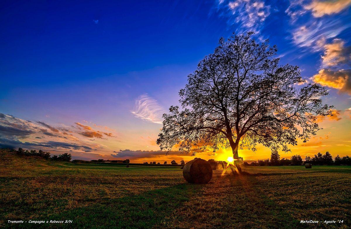 Paesaggi naturali 2 by davide prina juzaphoto for Sfondi paesaggi bellissimi