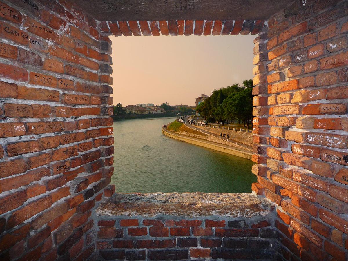 finestra sul mondo juzaphoto