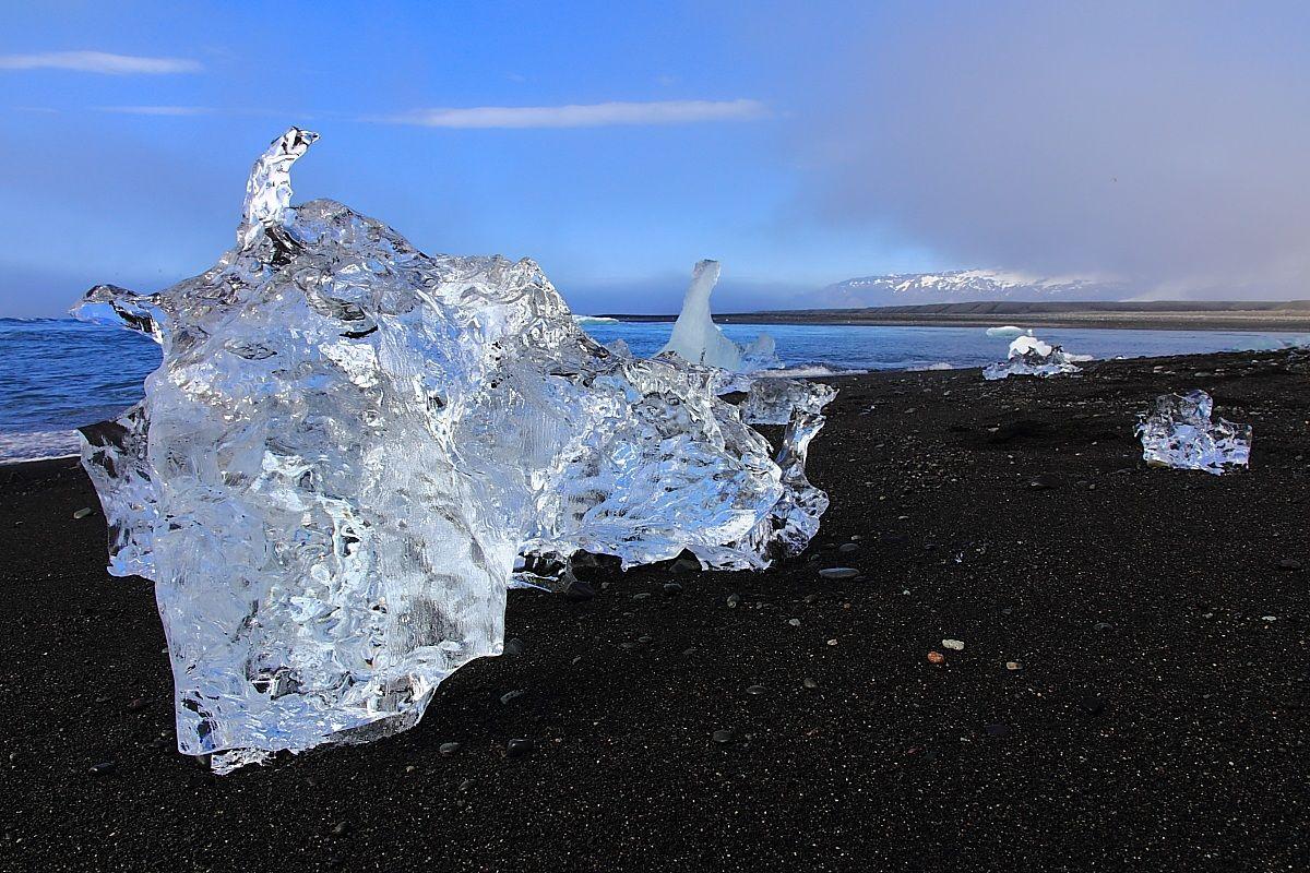 Iceland 7...