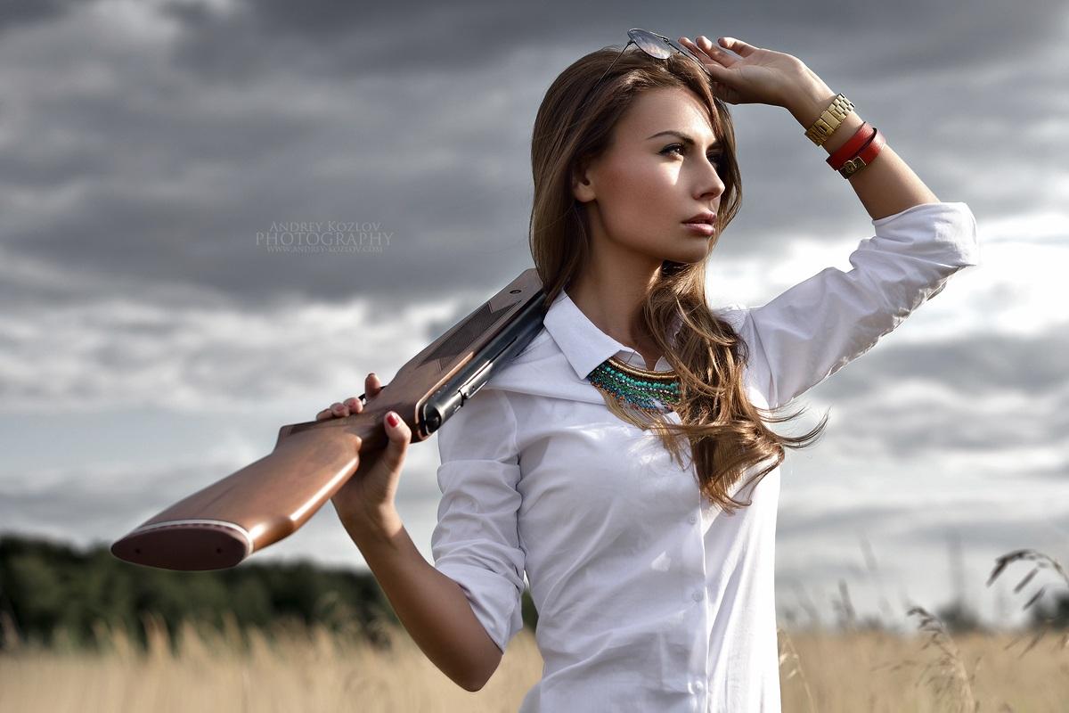 Nataliya...