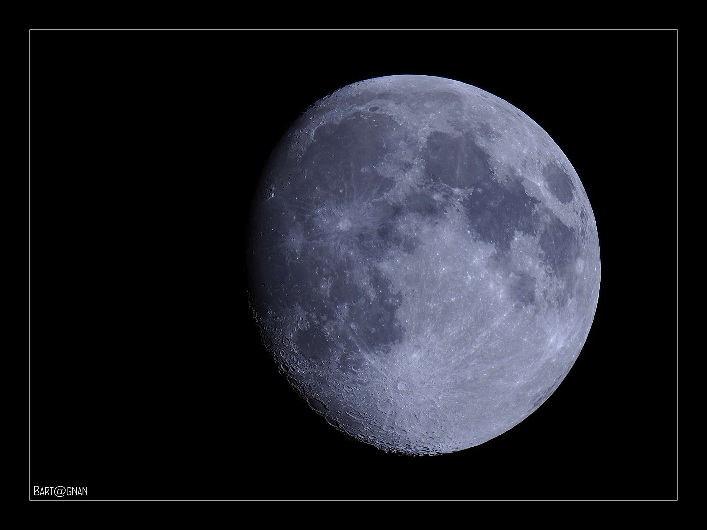 Try moon with m4 / 3...