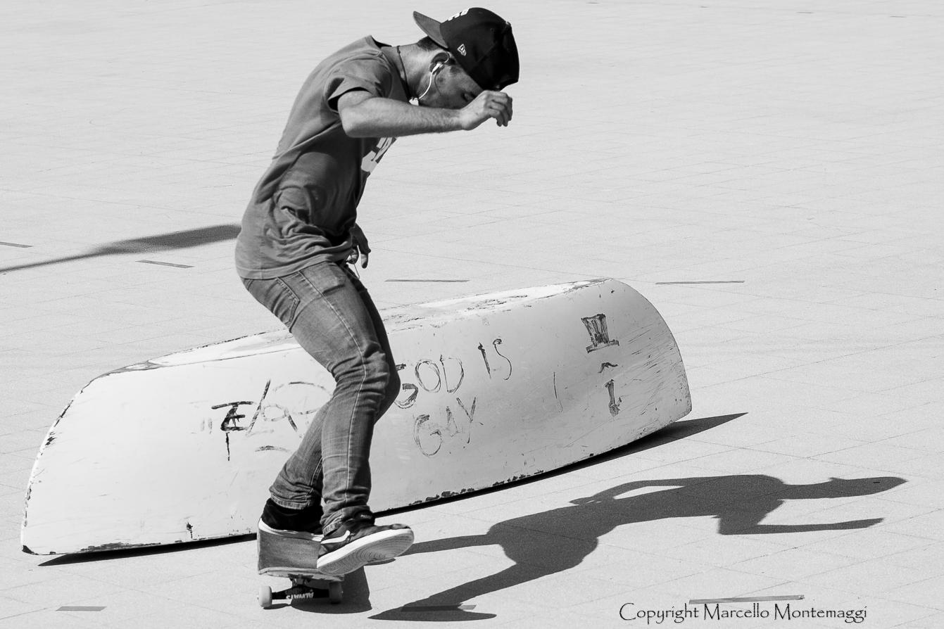 skateboarder 2...