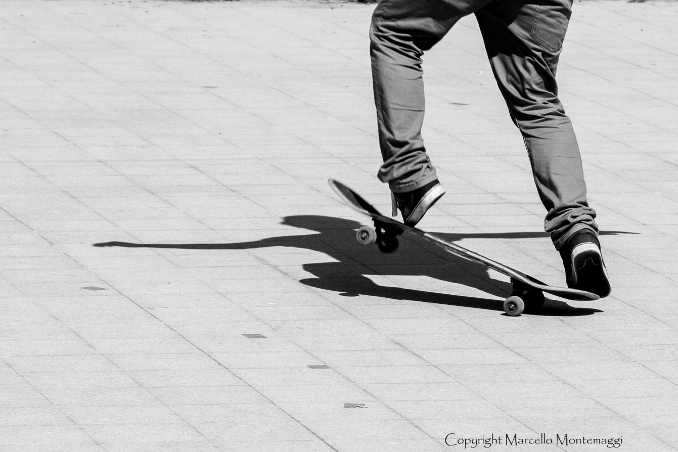 skateboarder 4...