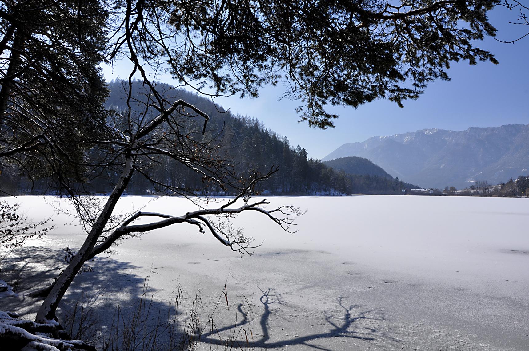 inverno_09...