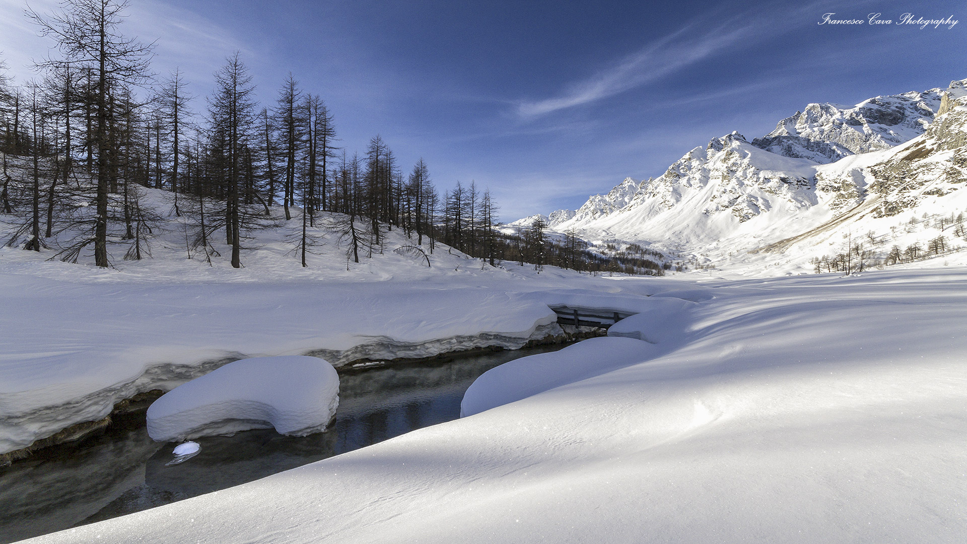 Val Buscagna ..........