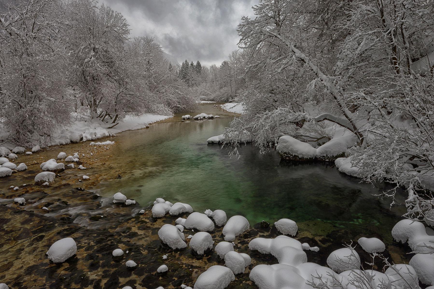 Bled. Slovenia....