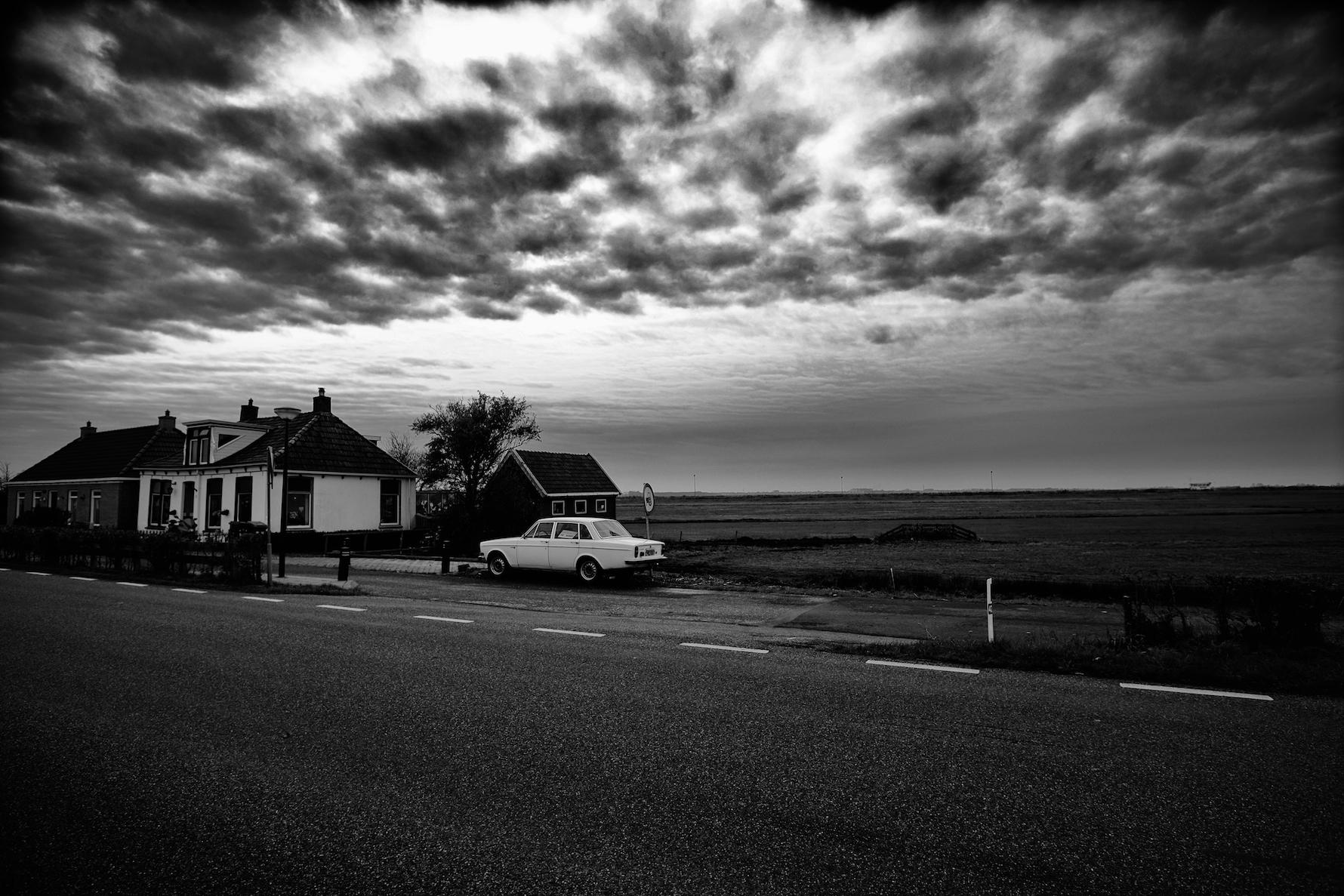 Frisland 2014...