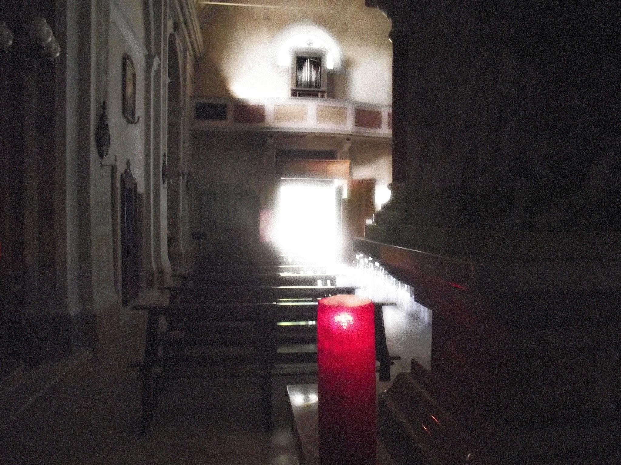 San Martino Secchia 06...