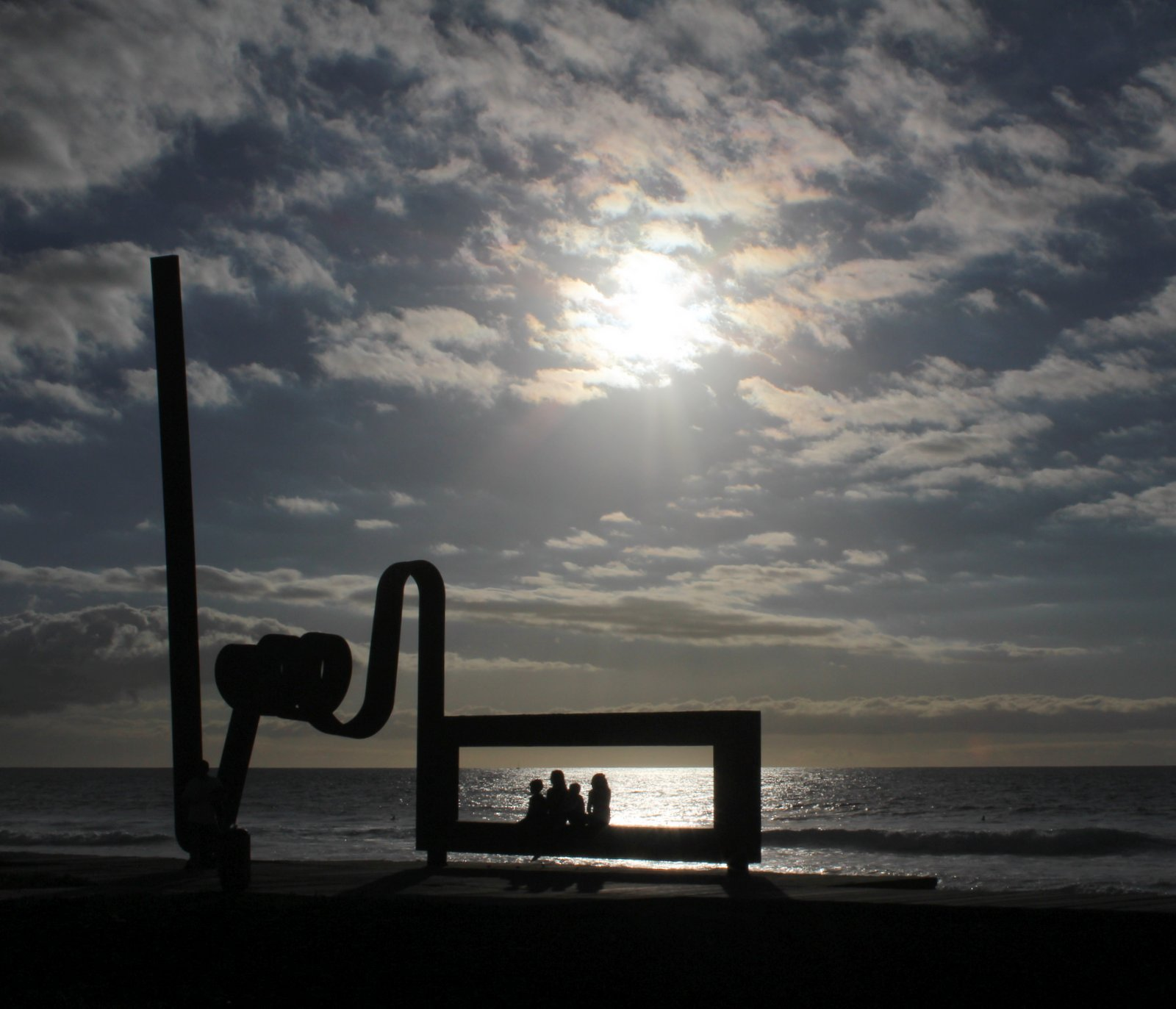 Tenerife una finestra sul mare juzaphoto - Una finestra sul mare ...