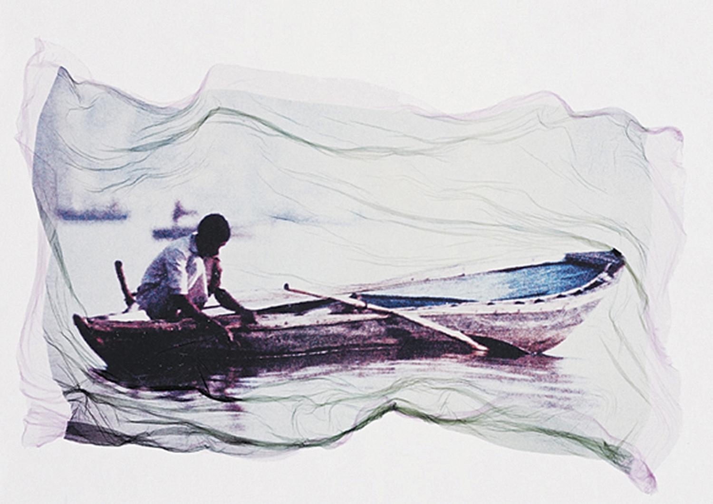 Pescatore...