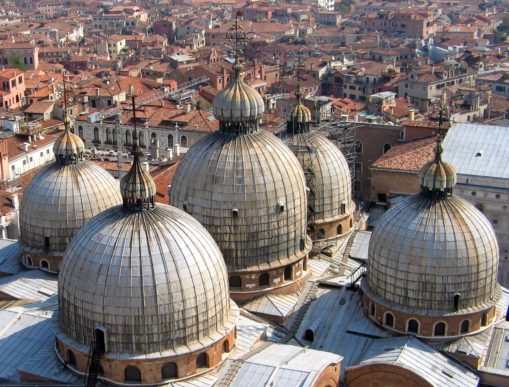 Venezia 2006...