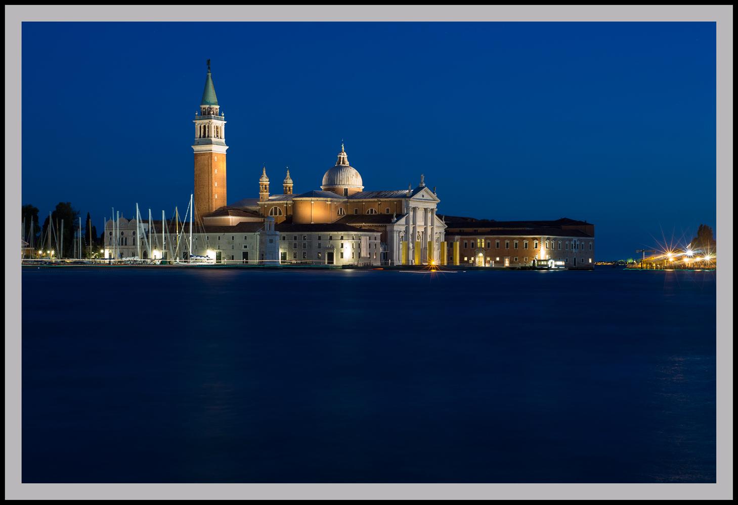 Venezia14...