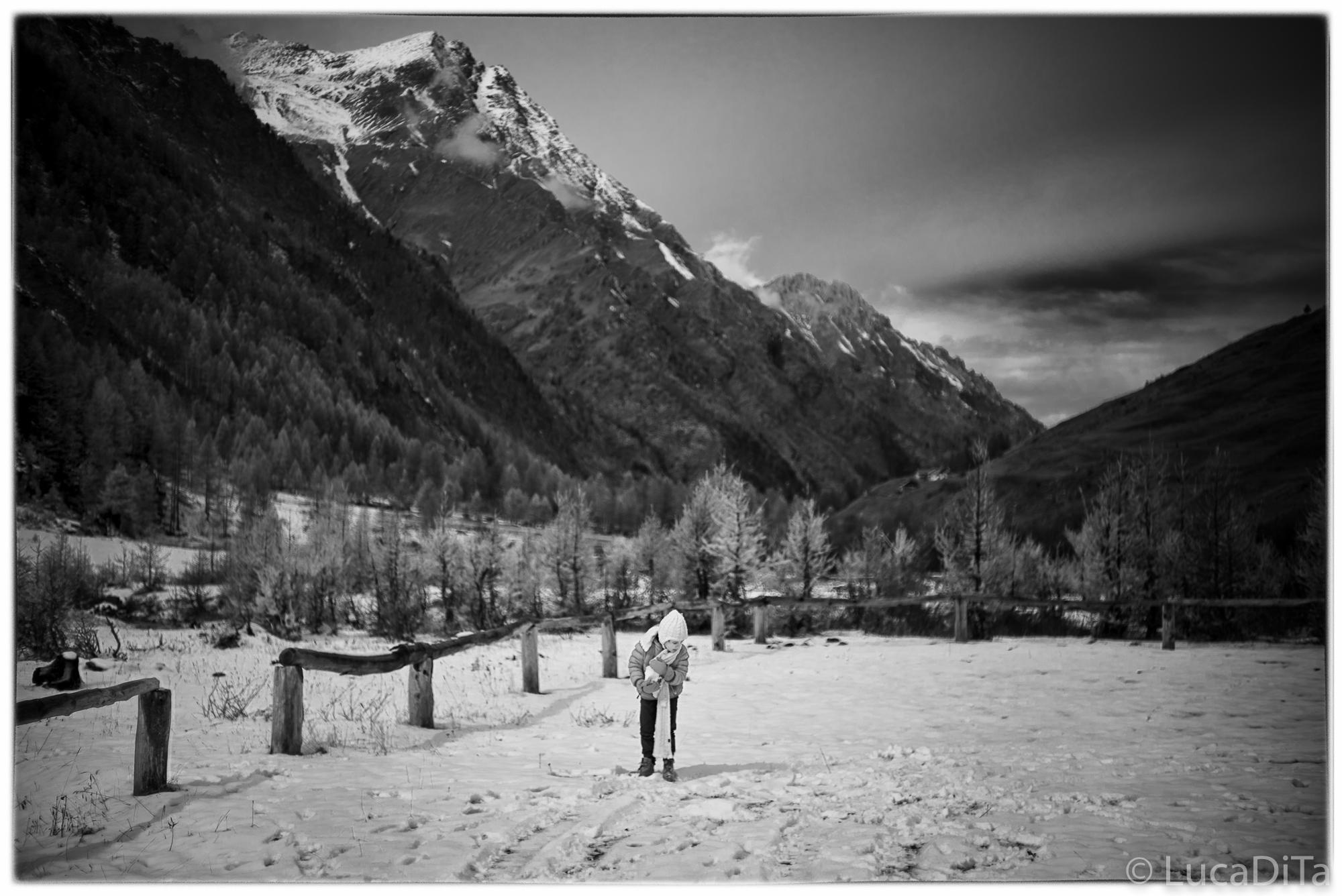 A7s + Leica Summilux 50 / 1.4 asph...