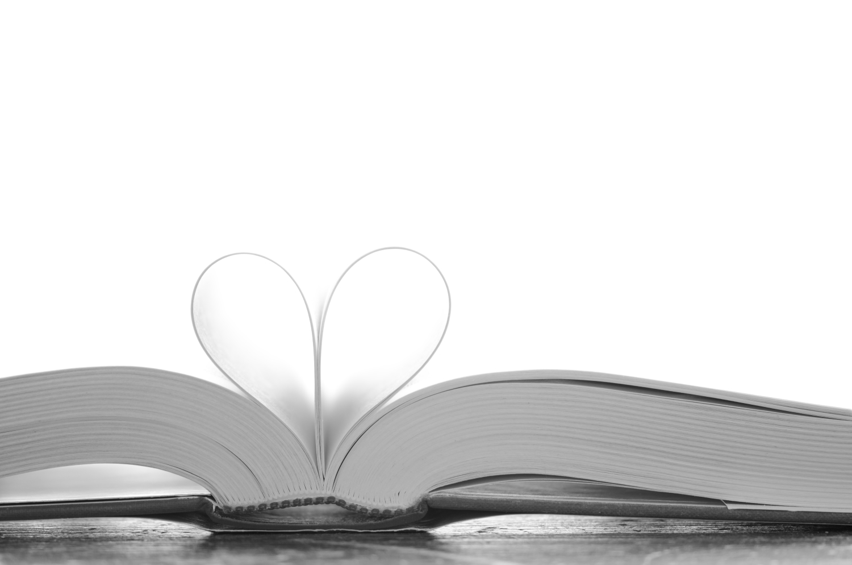 White Book...
