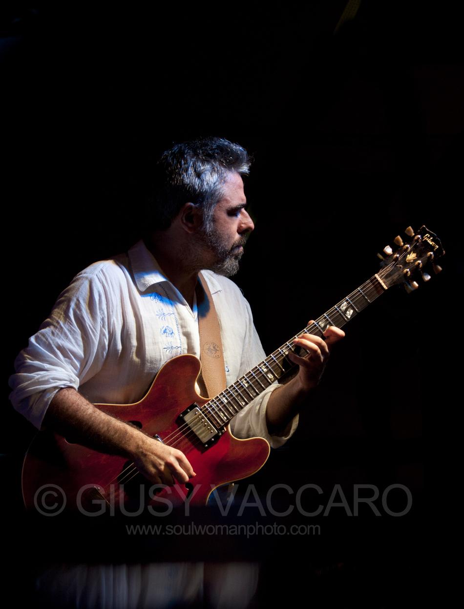 Lino Costa...