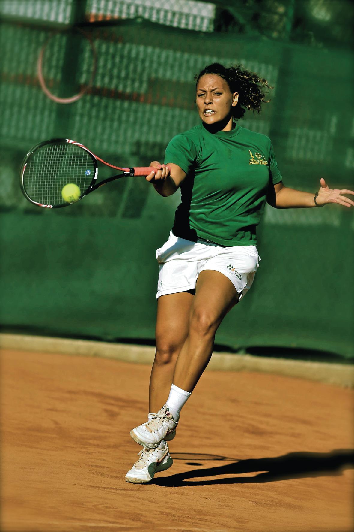 tennis1...