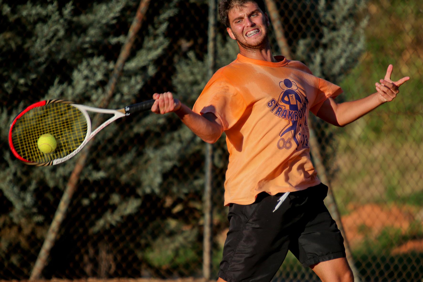 tennis2...