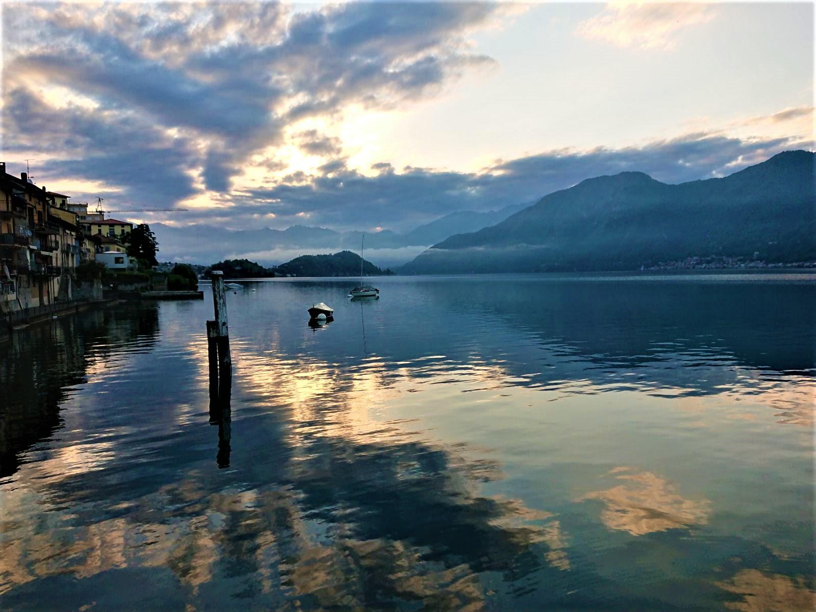 Lake Como-4-...