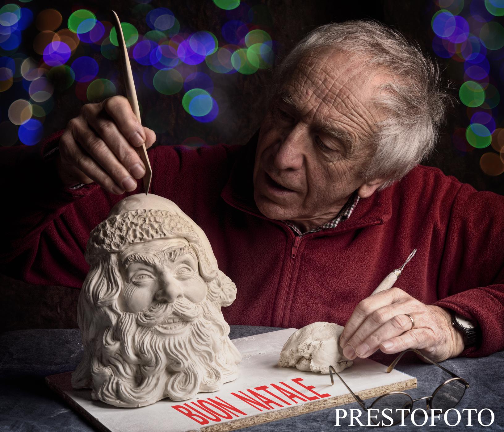 """auguri  con il maestro """"gianni franceschina""""..."""