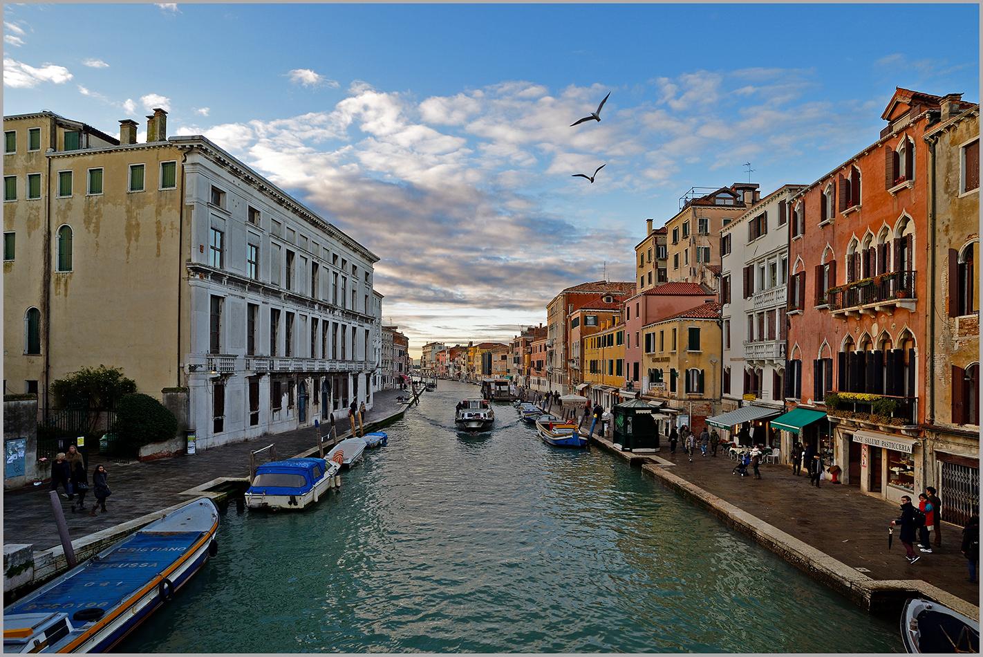 Venezia13...