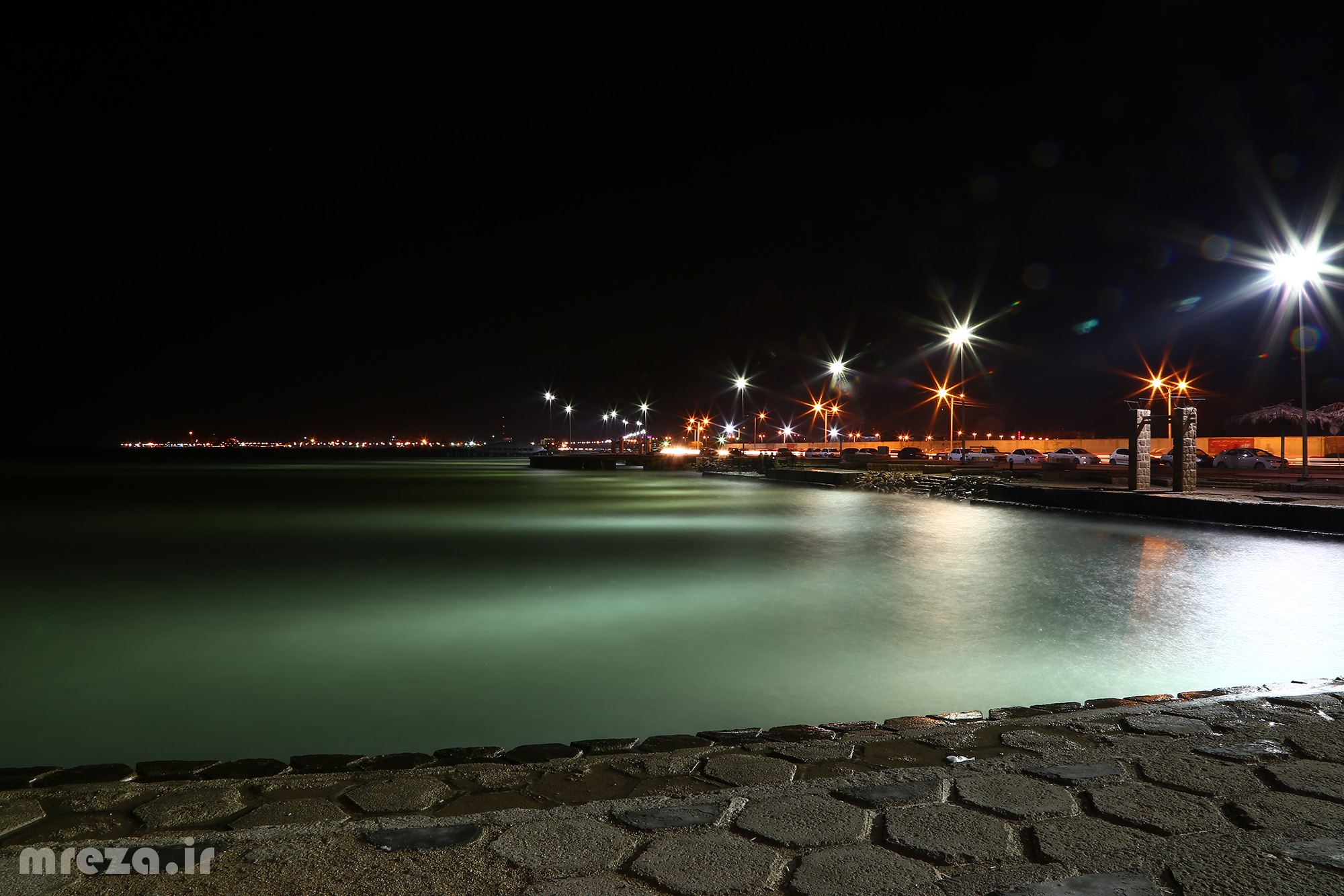 Bushehr-Iran...