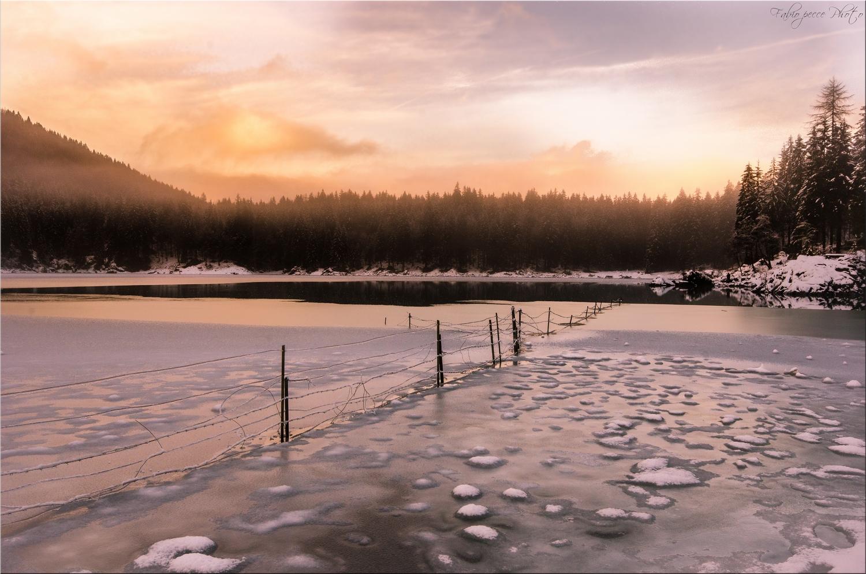 Lake Superior Fusine....