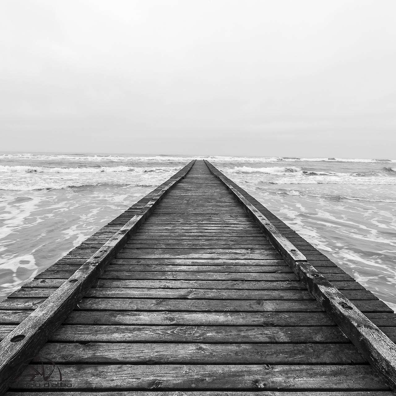 Boardwalks b / w classic-version-...