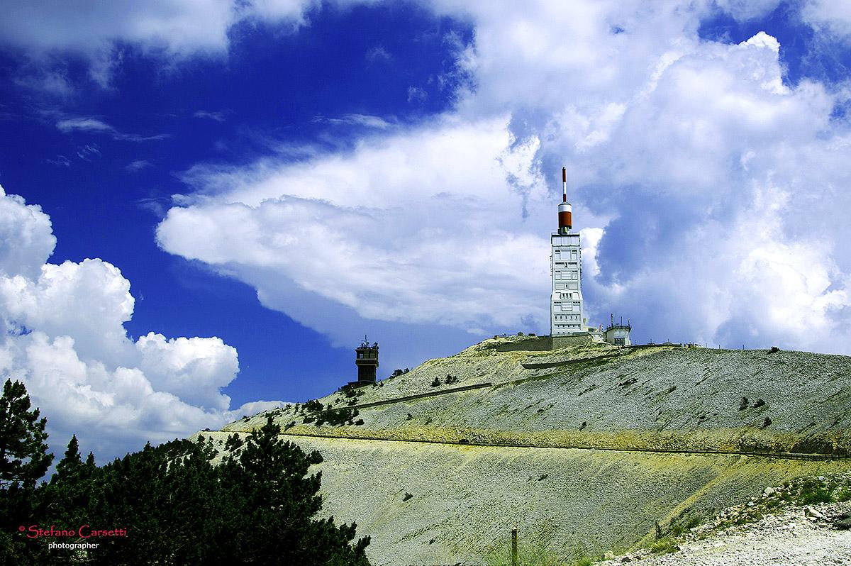 Mont-Ventoux 1...