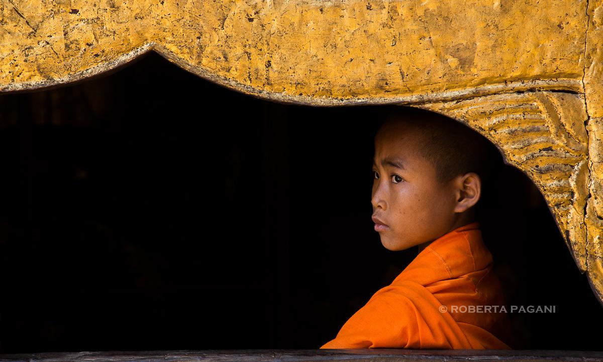Myanmar...
