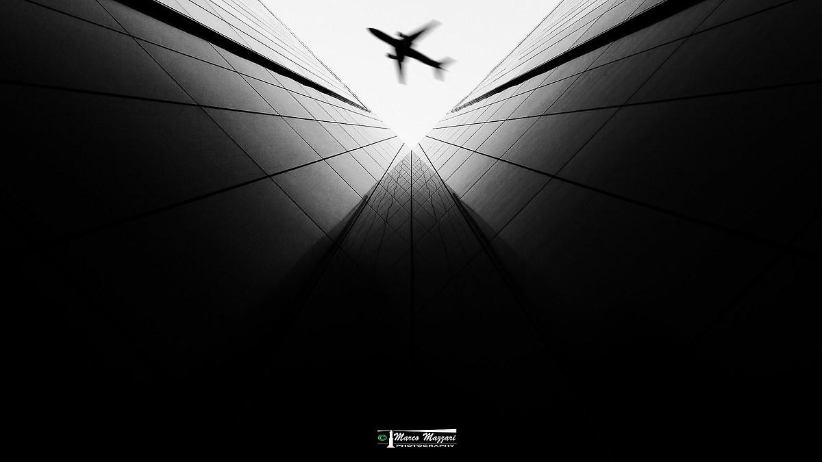 Travel V...