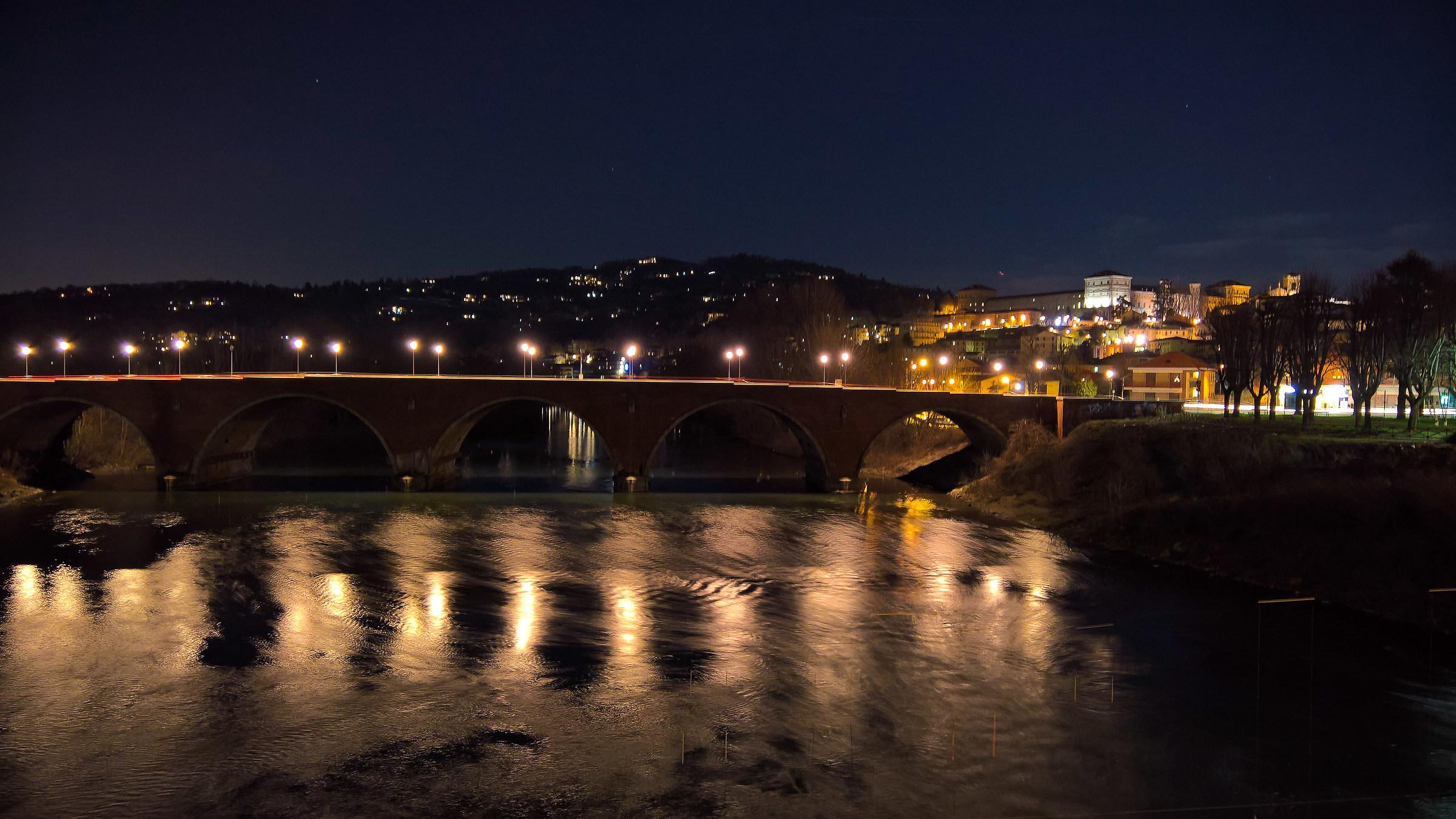 Castello di Moncalieri, Turin....