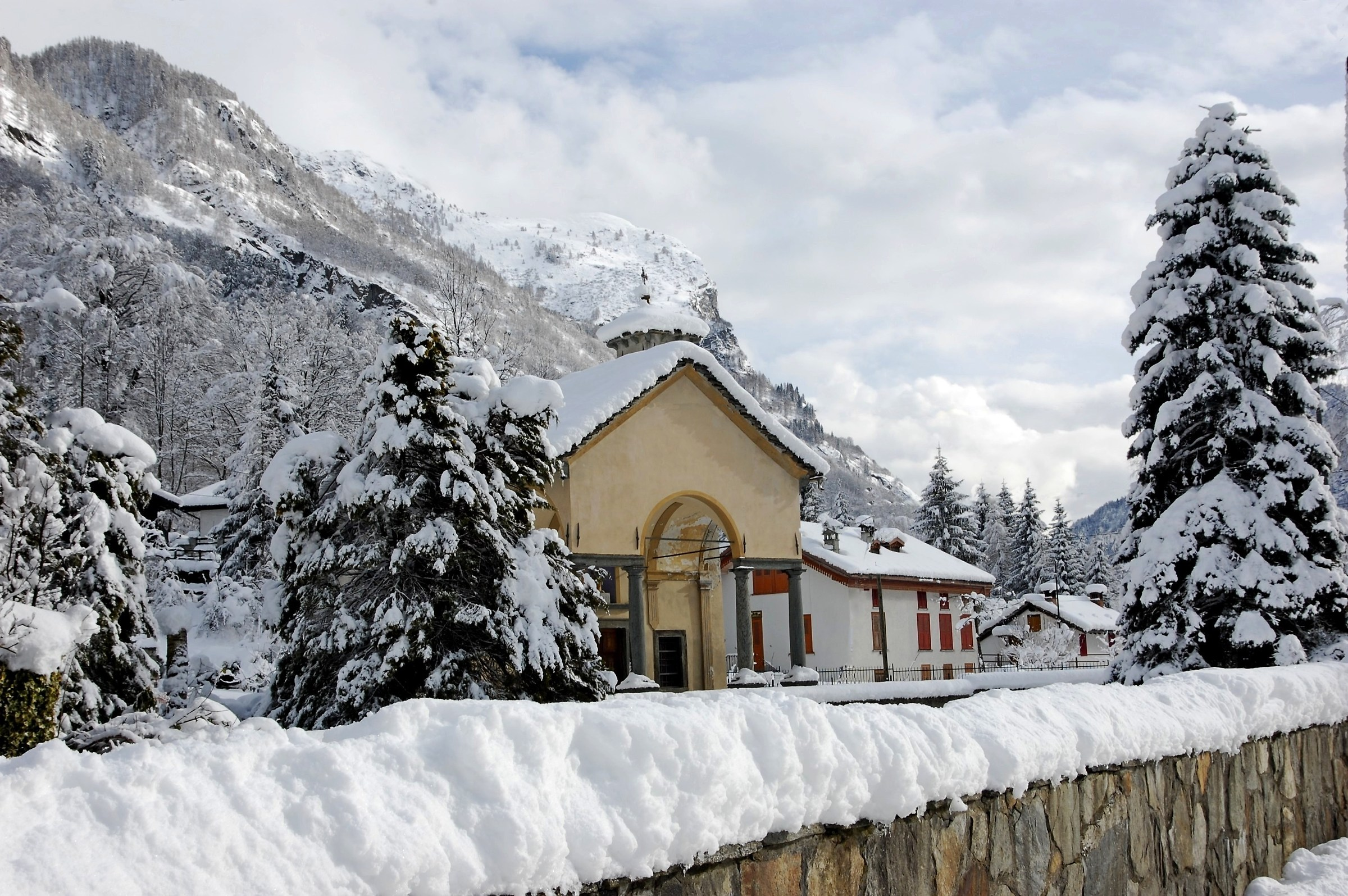 Riva Valdobbia...
