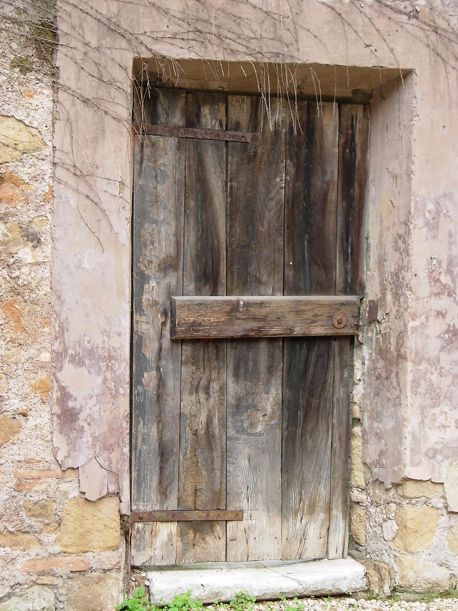 Non aprite quella porta juzaphoto - Non aprite quella porta serie ...