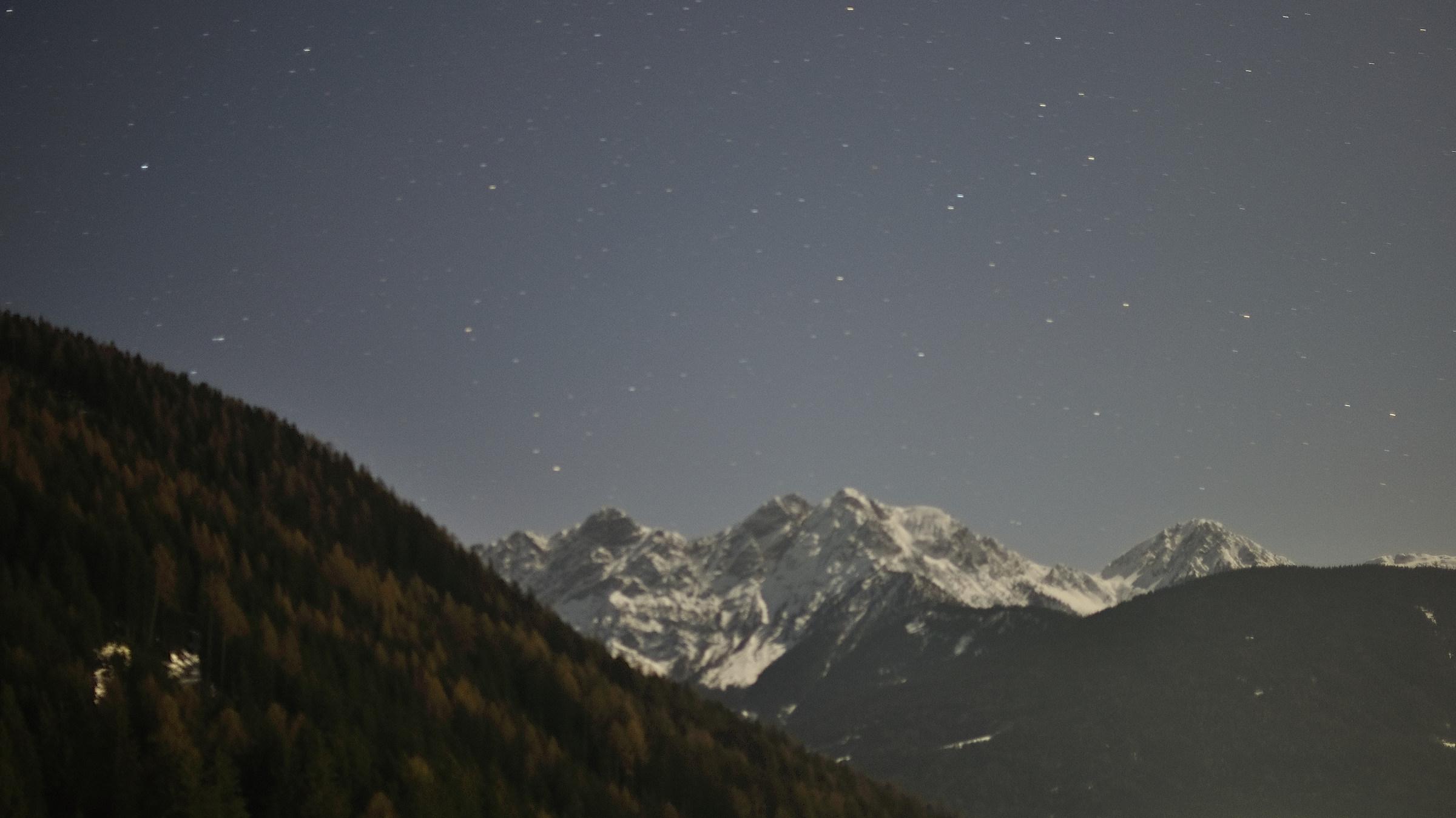 South Tyrol...