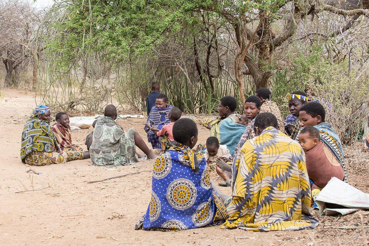 Il contatto con le donne in ourense