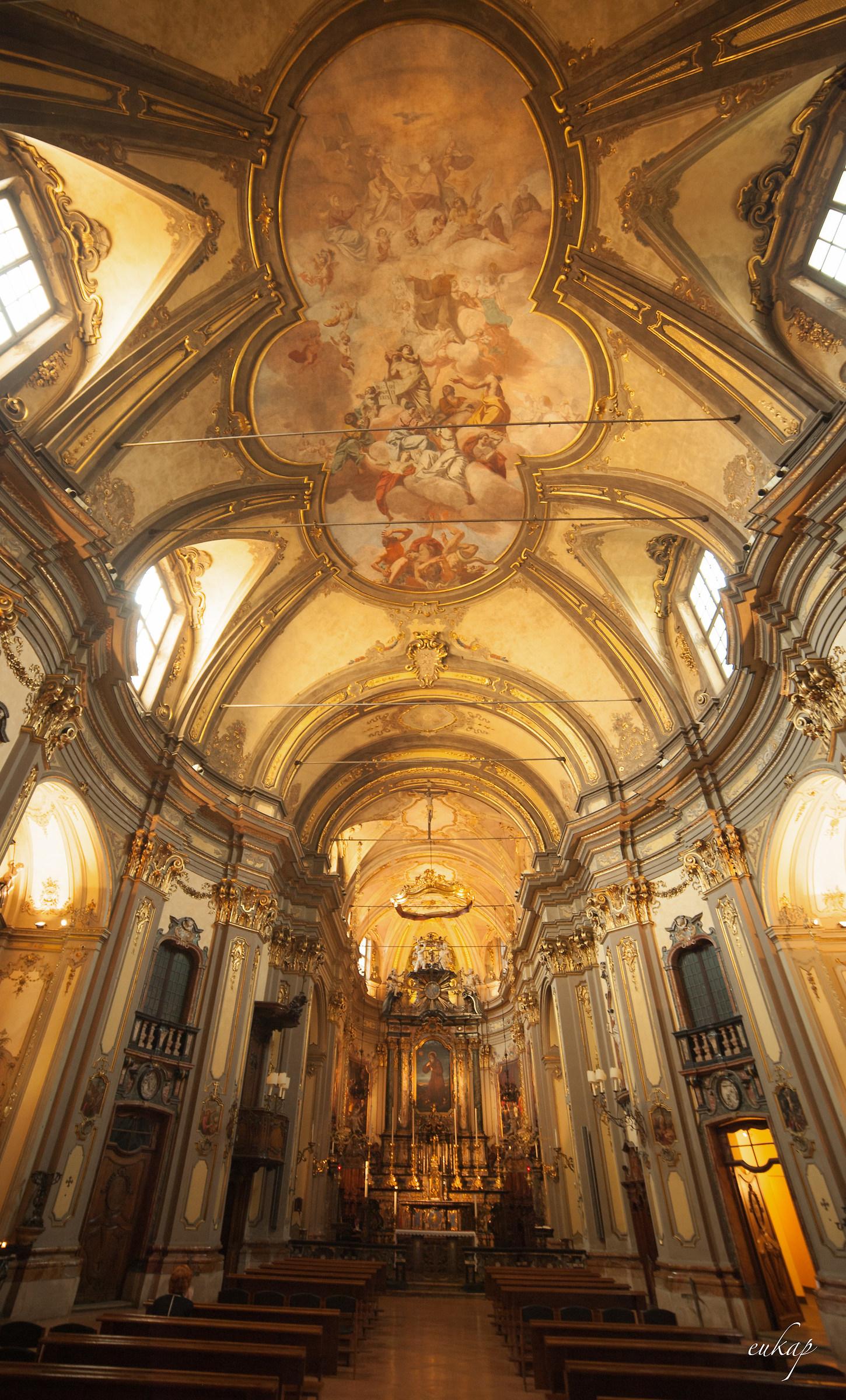 S.Francesco da Paola...