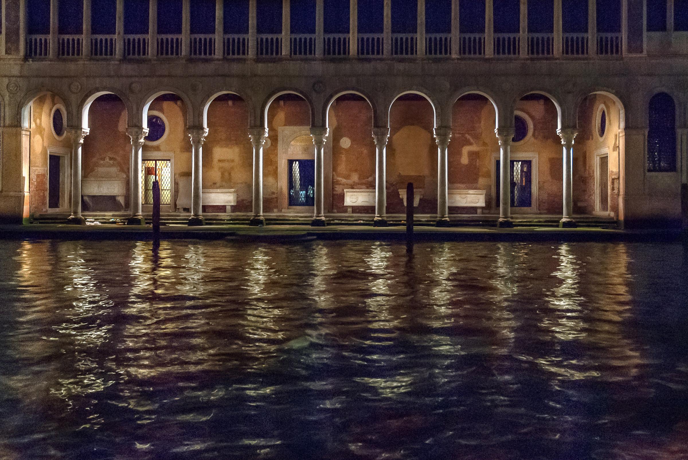 magical Venice...