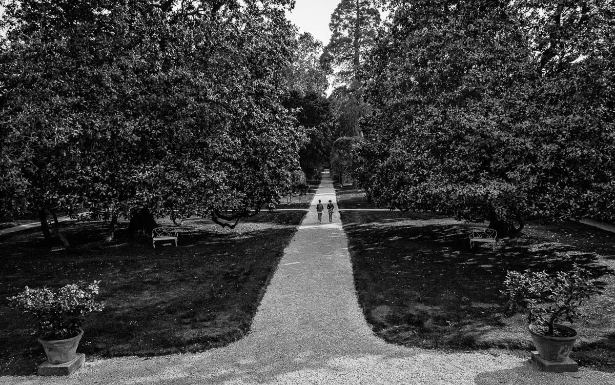 Il Giardino Delle Delizie Juzaphoto