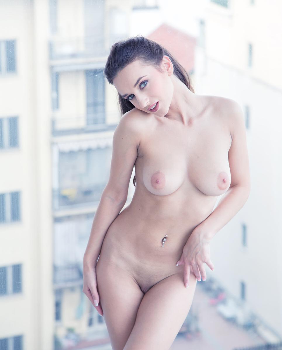 Sofia vergara nude photos sex scene pics