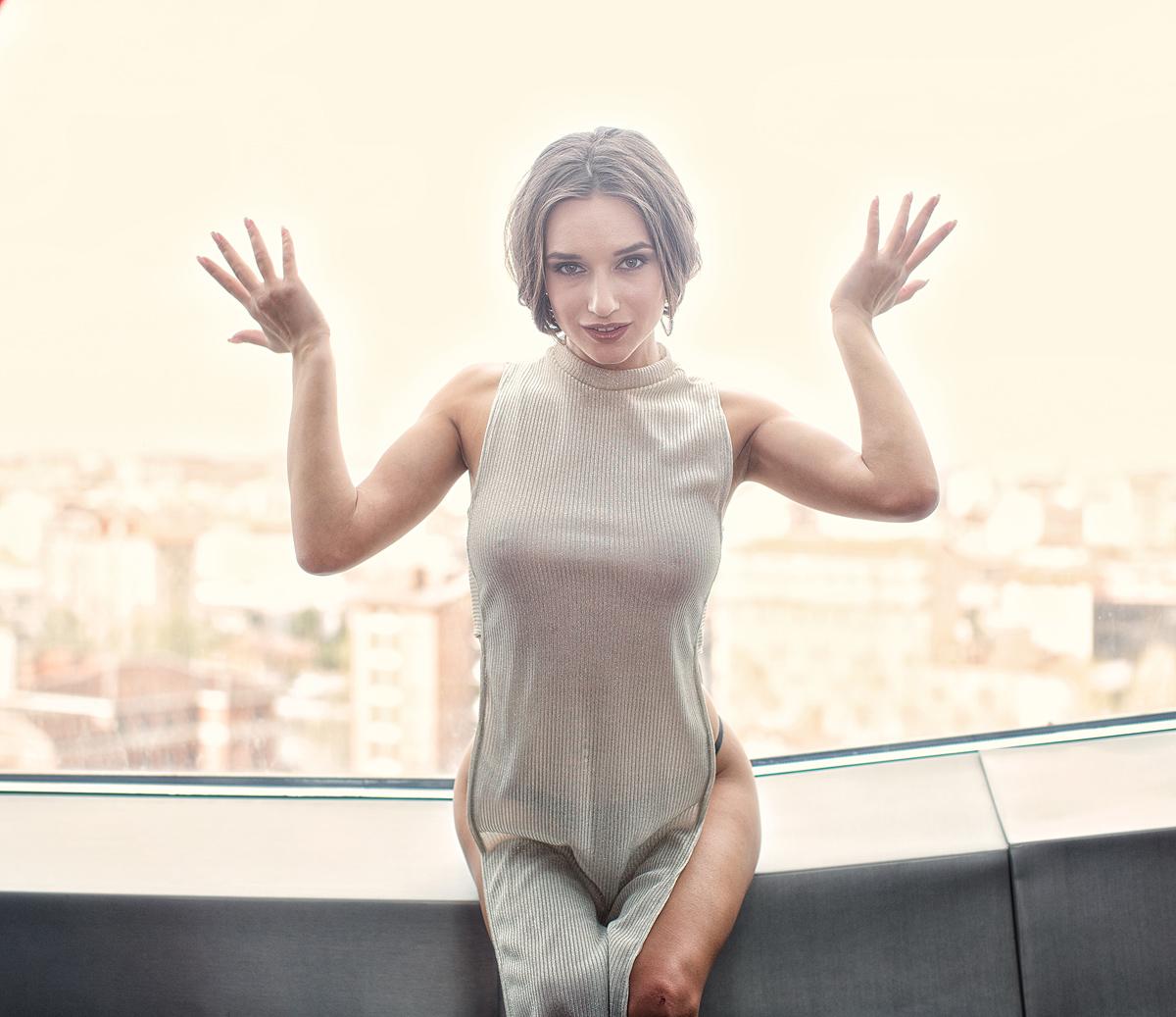 Sophia_Glamour_13...